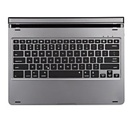 Ultra Thin Bluetooth Keyboard Case withBacklight for Pro12.9