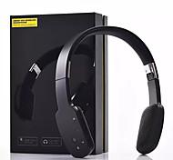 Нейтральный продукт 9-600 Беспроводной наушникForМедиа-плеер/планшетный ПК Мобильный телефон КомпьютерWithС микрофоном DJ Регулятор