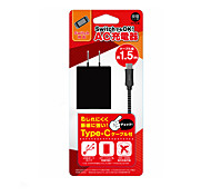 Nintendo Switch Power Supply Adapter Charger