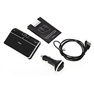 BT LD - 168 Vehicle Mounted Bluetooth Speakerphone