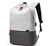 Laptop Backpack School Bags Business Travel Carry-on Computer Daypack 15.6 Inch