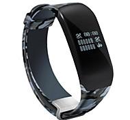 h5 новый мониторинг состояния здоровья браслет движения метр умный браслет водонепроницаемый шаг плавание сон