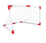Fußball Netze 1 Stück
