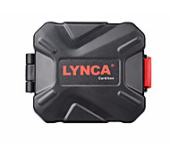 Waterproof High Quality Sd Card Holder Case