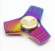 Spinners de mão Mão Spinner Brinquedos EDC
