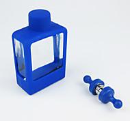 Jouets Aimantés 1 Pièces MM Jouets Aimantés Gadgets de Bureau Casse-tête Cube Pour cadeau