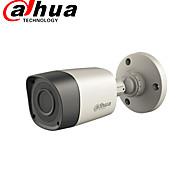 Dahua® hac-hfw1000r ao ar livre 1mp hd 720p câmera mini hdcvi ir com lente 3.6mm 20m ir visão noturna