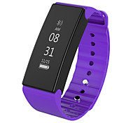TLWD1 Smart Bracelet / Smart Watch /Sports / Pedometer / Waterproof / Sleep Monitoring / Call /Information Display / Large-screen Touch