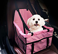 Air Bag Double Thick Gauze Pad Car Pet Pet Car Package Car Waterproof Bag