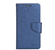 For Samsung Galaxy Note 5 Note 4 Case Cover The Silk PU Leather Cases for Note 3 Note 2