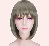 Sweet Lolita 35cm Short Green Lolita Wig