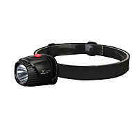 YAGE Headlamps LED 180 Lumens 2 Mode LED Lithium Battery Dimmable Rechargeable Small Size Easy CarryingCamping/Hiking/Caving Everyday Use