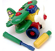 Toys For Boys Discovery Toys Science & Discovery Toys Aircraft Plastic