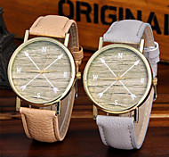 Ladies Fashion Quartz Watch Women Arrow Leather Casual Dress Women's Watch Reloje Mujer Montre Femme