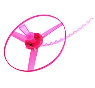 Gadget Voador Brinquedos Criativos & Pegadinhas Circular
