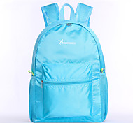 30 L Backpack Compact
