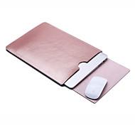 """Рукава дляНовый MacBook Pro 15"""" Новый MacBook Pro 13"""" MacBook Air, 13 дюймов MacBook Air, 11 дюймов MacBook Pro, 15 дюймов с дисплеем"""