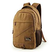 """Рюкзак дляНовый MacBook Pro 13"""" MacBook Air, 13 дюймов MacBook Pro, 13 дюймов MacBook Air, 11 дюймов Macbook MacBook Pro, 13 дюймов с"""