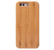 Cornmi для huawei p10 plus p10 чехол для корпуса бамбуковая древесина жесткая задняя крышка корпуса деревянная оболочка корпуса