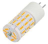 G4 Luces LED de Doble Pin T 42 SMD 4014 220-300 lm Blanco Cálido Blanco Fresco AC 12 V 1 pieza