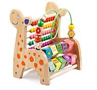 Musical Instruments Wood Unisex
