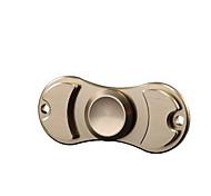 Hand Spinner Toys Ring Spinner Metal EDC Novelty & Gag Toys