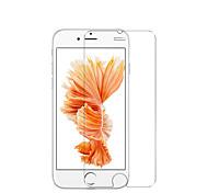 Для apple iphone 6 плюс 6s плюс защита переднего экрана 0.26mm 9h твердость 2.5d hd защитная пленка для экрана