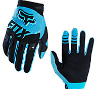 FOX Gloves Racing Motorcycle Rider Off-Road Gloves