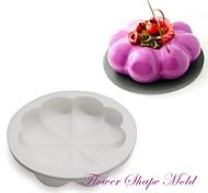 выпечке Mold Для торта силиконовый