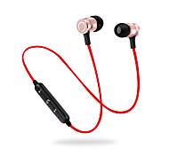 Circe s6 sport bluetooth headset v4.1 беспроводные наушники стерео наушники для iphone7 samsung s8 huawei xiaomi