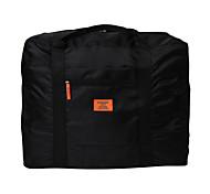 Organisation für das Packen Transportabel für KulturtascheSchwarz