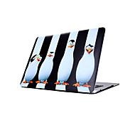 MacBook Case forNew MacBook Pro 15-inch New MacBook Pro 13-inch Macbook Pro 15-inch MacBook Air 13-inch Macbook Pro 13-inch Macbook Air
