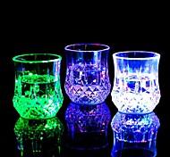 Artigos de Vidro Plástico,Vinho Acessórios