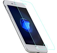 Rock For Apple iPhone 7  Screen Protector Tempered Glass 2.5 Anti Blu-ray  Front Screen Protector 1Pcs