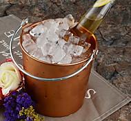 Baldes de Gelo e Refrigeradores de Vinho Aço Inoxidável,Vinho Acessórios