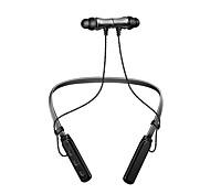 Bt-kdk05 fonctionnant sans fil bluetooth stéréo bass anecdote oreille écouteurs écouteurs écouteurs avec micro pour téléphone
