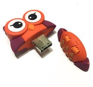 16GB usb flash drive  stick memory stick usb flash drive