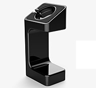 Voliee Watch Stand for Apple Watch Series 1/Apple Watch Series 2 ABS 38mm / 42mm Cable not include