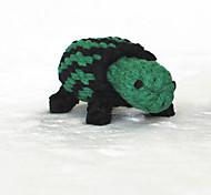 Игрушки для животных Жевательные игрушки