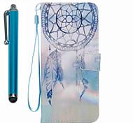 Для samsung galaxy s8 plus s8 держатель для карточек с футляром для флип-чемодана с футляром для всего тела с ручкой для стилуса