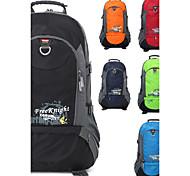 Fengutu 40l senderismo mochila viajes viaje mochila mochila laptop pack camping&Excursiones escalada ocio deportes viajar impermeable