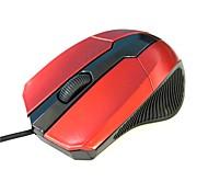 Usb проводная мышь с разрешением мыши 1600 dpi мышь компьютерная мышь с высокой точностью оптическая мышь