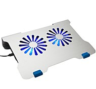 Laptop Cooling Pad 14.1""