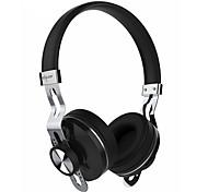 Zealot B18 Headphone Wireless Bluetooth Portable Foldable Earphone Stereo Headset Hi-Fi with Micphone Hand-free Call for Phones