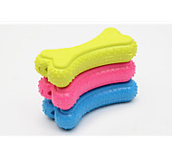 Cat Toy Dog Toy Pet Toys Chew Toy Elastic Rubber