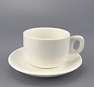 160 мл Керамика Чайник для кофе , производитель