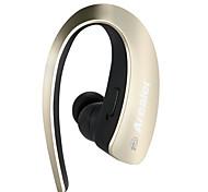 isaler q2 беспроводной Bluetooth-гарнитура для наушников-вкладышей для наушников hands-free для iphone