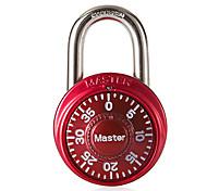 Разблокировка пароля