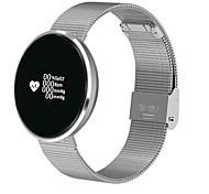 hhy cf006 умный браслет водонепроницаемый шаг сердечного ритма кровяное давление медицинская информация push android ios