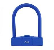Jasit yf20999 пароль разблокирован 5-значный пароль блокировка велосипеда блокировка времени и блокировка паролей
